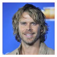 haircuts men curly hair modern haircuts men with haircut for men with curly hair u2013 all in