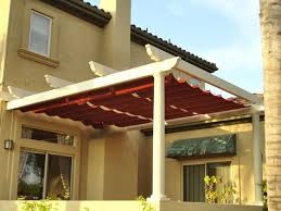 Sugar House Awning Slide Wire Cable Canopies Sugar House Awning Backyard Makeover
