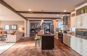 open floor plans new homes new modular lake home floor plans tags pertaining to open plan
