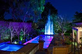 Spotlight Landscape Lighting Outdoor Lighting Spotlight Your Home