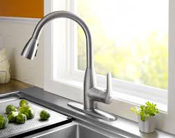 install delta kitchen faucet kitchen bko stunning cost to install kitchen faucet a stainless