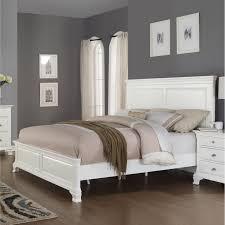 cheap bedroom suites online bed bedroom suites online blue bedroom furniture beautiful white