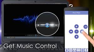 pc remote control android apps on google play