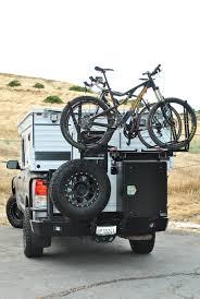 nissan accessories bike rack aluminess bike rack swing arm aluminess