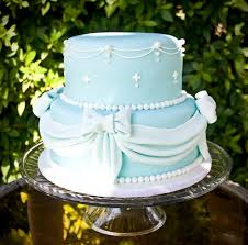 cinderella cake best 25 cinderella cakes ideas on cinderella birthday