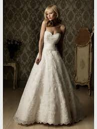 collections of cheap wedding dresses canada bridal catalog