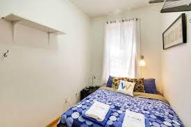 lovely 2 bedroom lower east side apartment 19 apartment new lovely 2 bedroom lower east side apartment 19