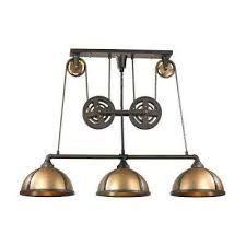 home depot pool table lights brass titan lighting pool table lights lighting the home depot