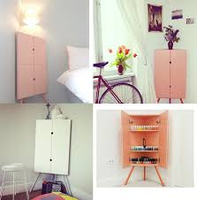 Ikea Ps 2014 Corner Cabinet | ikea ps 2014 corner cabinet design decor lounge pinterest ikea