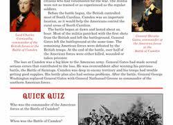 memorial day worksheets u0026 free printables education com