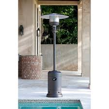 tall propane patio heaters tall propane patio heater outdoor porch heat warming heating