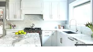 white kitchens with white appliances traditional white cabinets for kitchen backsplash ideas kitchen