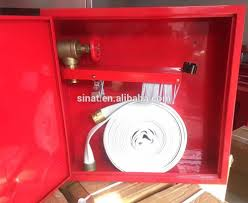 american fire hose cabinet 20 american fire hose and cabinet kitchen cabinets countertops