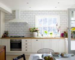wall tiles for kitchen ideas how to paint the kitchen inspirational wall tiles for kitchen