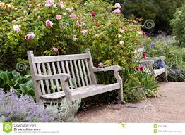 wooden park bench plans free friendly woodworking projects