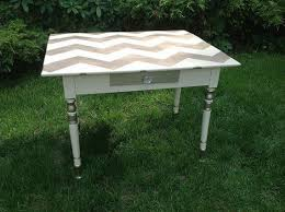 Best Places To Buy Patio Furniture by The Best Places To Buy Handcrafted Furniture And Other Designer