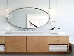 Best Place To Buy Bathroom Mirrors Bathroom Vanity Lighting Bathroom Mirror With Shelf