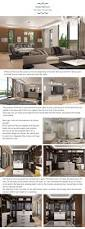 best 25 mater bedroom ideas on pinterest bedside table