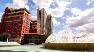 Elle Decor Ultimate Getaway Sweepstakes by Girlfriend Getaway To Houston Houston Trip Ideas