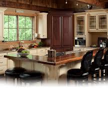 Homes Designs Rustic Home Designs Log Home Designs Timber Framed Homes