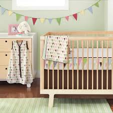 Willow Organic Baby Crib Bedding By Kidsline by Complete Nursery Bedding Sets Rosette Crib Bedding Etsy