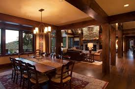 Dining Room Chairs Atlanta Atlanta Interior Design Dining Room Contemporary With Mid Century