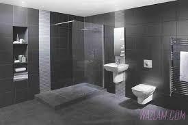 bathroom tile u0026 backsplash simple bathroom ideas bathroom ideas