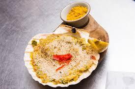 cuisine made in made in brasil boteco