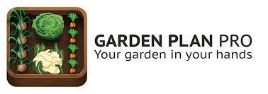 Pro Landscape App by Backyard Landscape Planner App U2013 Izvipi Com