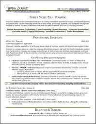 event planner resume event planner resume wedding event planner resume yralaska