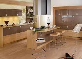 new model kitchen design model kitchen designs cadel michele home ideas model kitchens