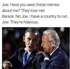 Joe Biden Meme - a fresh dump of joe biden memes to give you new life today