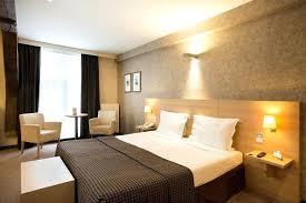 chambres d hotel deco chambre d hotel deco chambre dhotel de luxe markez info