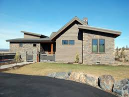contemporary farmhouse floor plans 14 one level home floor plans images story 3 bedroom bath house