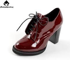 womens boots cheap uk get cheap uk brand shoes aliexpress com alibaba