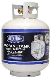 best 25 20 lb propane tank ideas on pinterest propane fire bowl