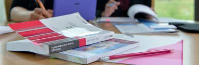 fh bielefeld design fh bielefeld faculty of social sciences
