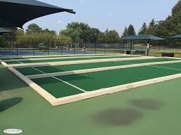 synthetic turf bocce ball courts synthetic turf of illinois