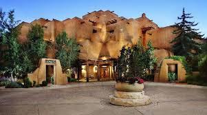santa fe wedding venues fe wedding venues the inn and spa at loretto