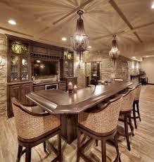 dining room wallpaper hd bassett dining room cottage dining room