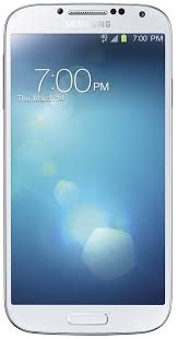 sprint thanksgiving deals amazon com samsung galaxy s4 white frost 16gb sprint cell
