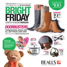 bealls black friday 2017 ad best bealls black friday deals sales