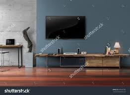 Compact Tv Units Design Furniture Design Of Tv Cabinet Contemporary Tv Stand Furniture