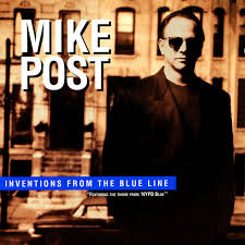 theme music rockford files the rockford files theme single by mike post on apple music