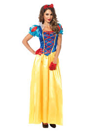 matching women halloween costumes storybook u0026 fairytale costumes kids fairy tale character