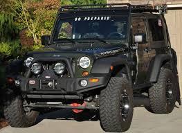 2008 jeep wrangler rubicon find used 2008 jeep wrangler rubicon sport utility 2 door 3 8l in
