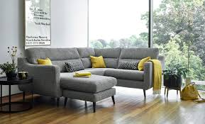 Lebus Upholstery Contact Number Homepage Ashley Manor