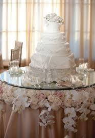wedding table setting exles decorations for wedding cakes best wedding cake 2018
