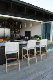 Eco Outdoor Hutt Range In Outdoor Fabric Basics Outdoor Furniture - Designer outdoor table