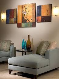 livingroom chaise loungers for living room coma frique studio d2bce0d1776b